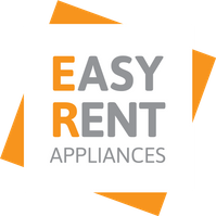 Easy-Rent-logo-2-copy
