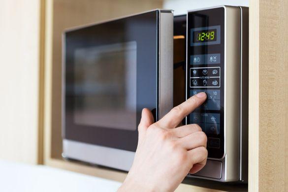 rent-microwave-weekly