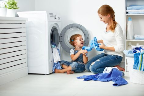 washing-machine-rental